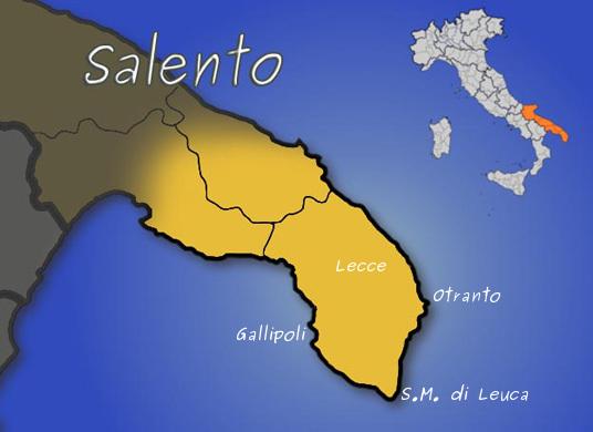 mappa_salento
