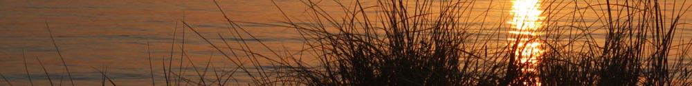 tramonto_pizzo.jpg